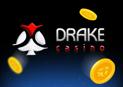 Gaming Casino Website Design